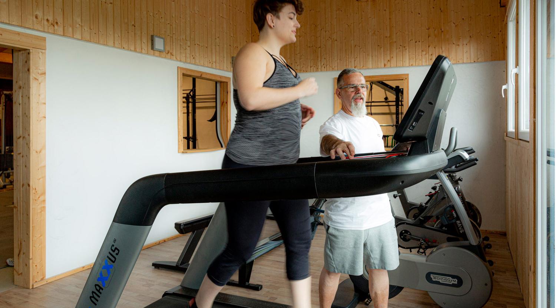 Fullmotion_Fitnessstudio_7